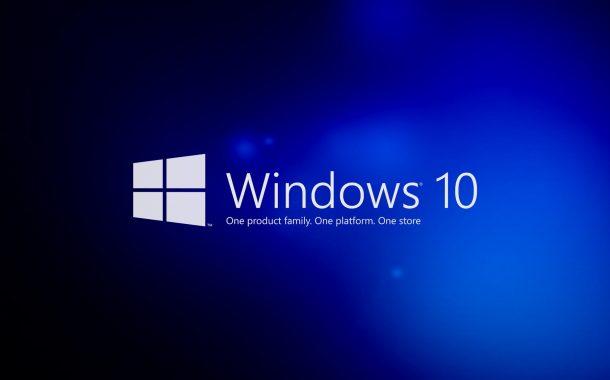 Cara Nonaktifkan Update Otomatis Windows 10