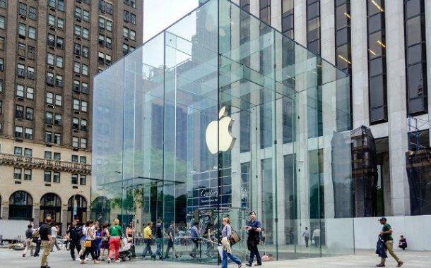 Strategi pengembangan HR ala Apple company yang bisa di contoh