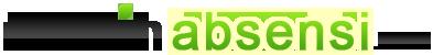 Logo MesinAbsensi.co.id