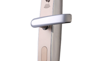 Beli Akses Kontrol Hotel Innovation LH4000 Hotel Lock