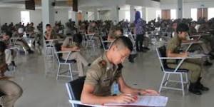 KBM sekolah kedinasan