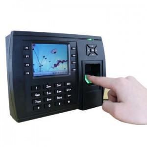 self-service-fingerprint-tft-screen-time-attendance