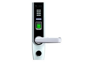 Innovation-L5000-Digital-Door-Lock