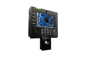 Innovation-RF2508-300x200