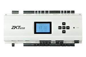 ZKTeco-EC-810-Elevator-Control