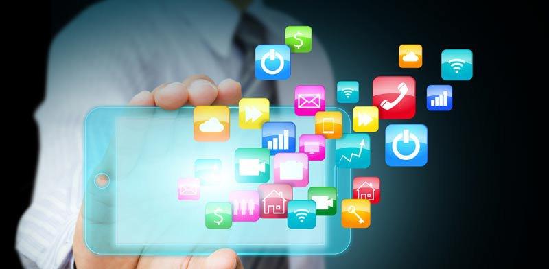 10 Aplikasi Wajib untuk Start-Up Owner