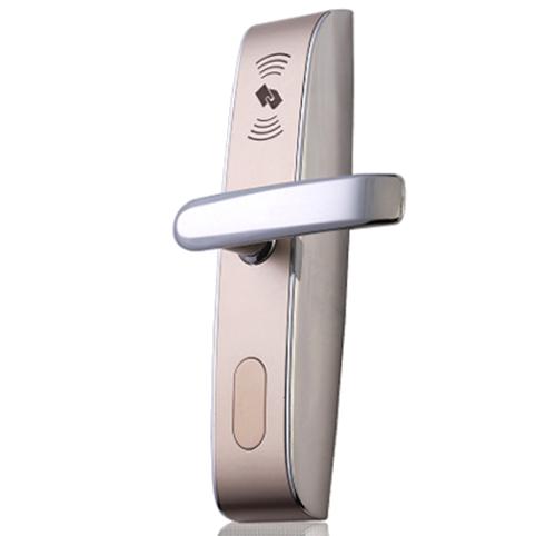 Akses kontrol hotel Innovation LH4000 Hotel Lock