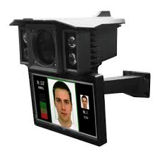 harga biocam 300 ZKTeco