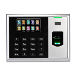 Mesin absensi fingerprint innovation F300W (Wifi)