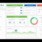 Fitur KPI & Appraisal akan hadir di software HR PayrollBozz
