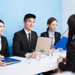 HRD Adalah Bagian Penting Perusahaan, Kok Bisa?
